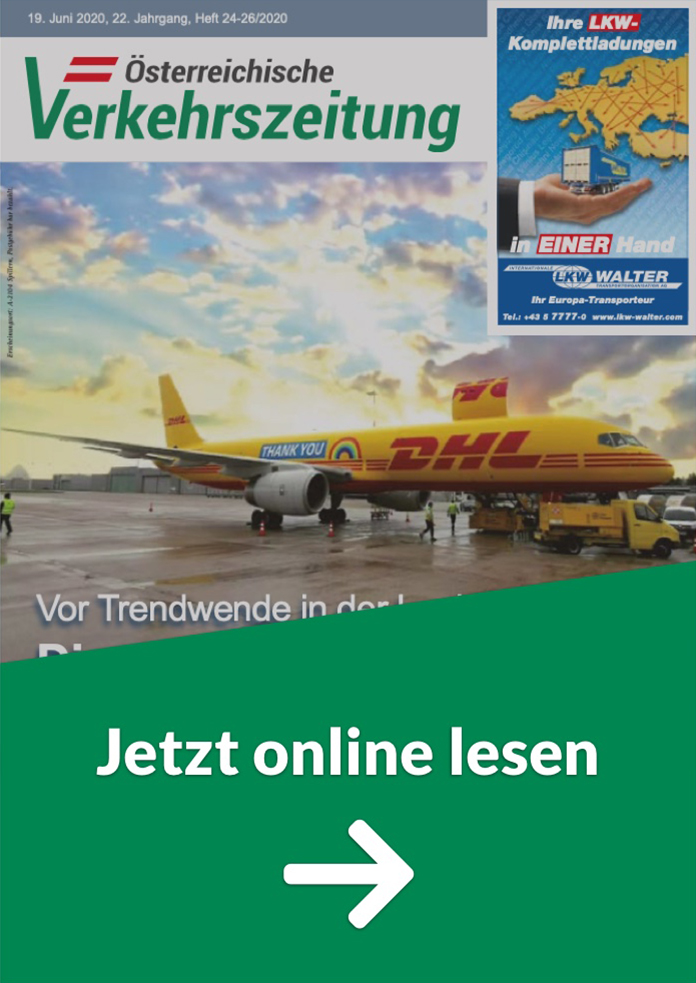 Zeitungsbild 24-26/2020