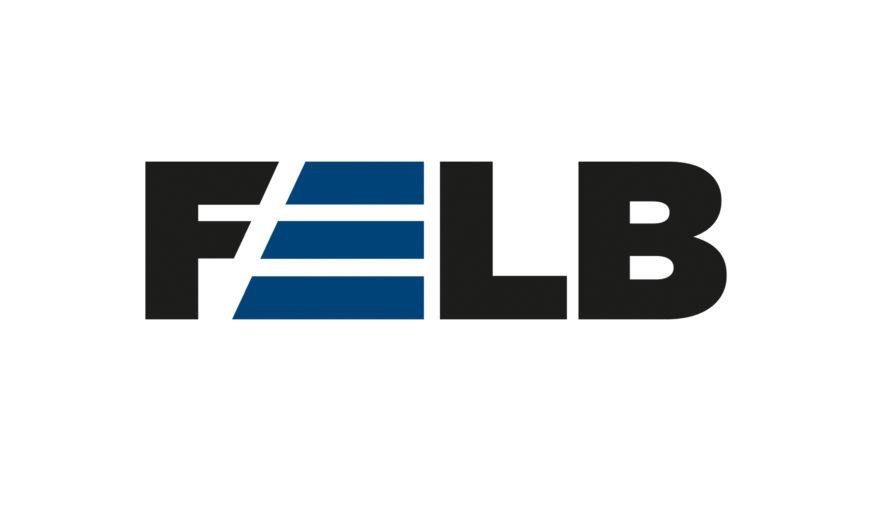 FELB Far East Land Bridge Ltd