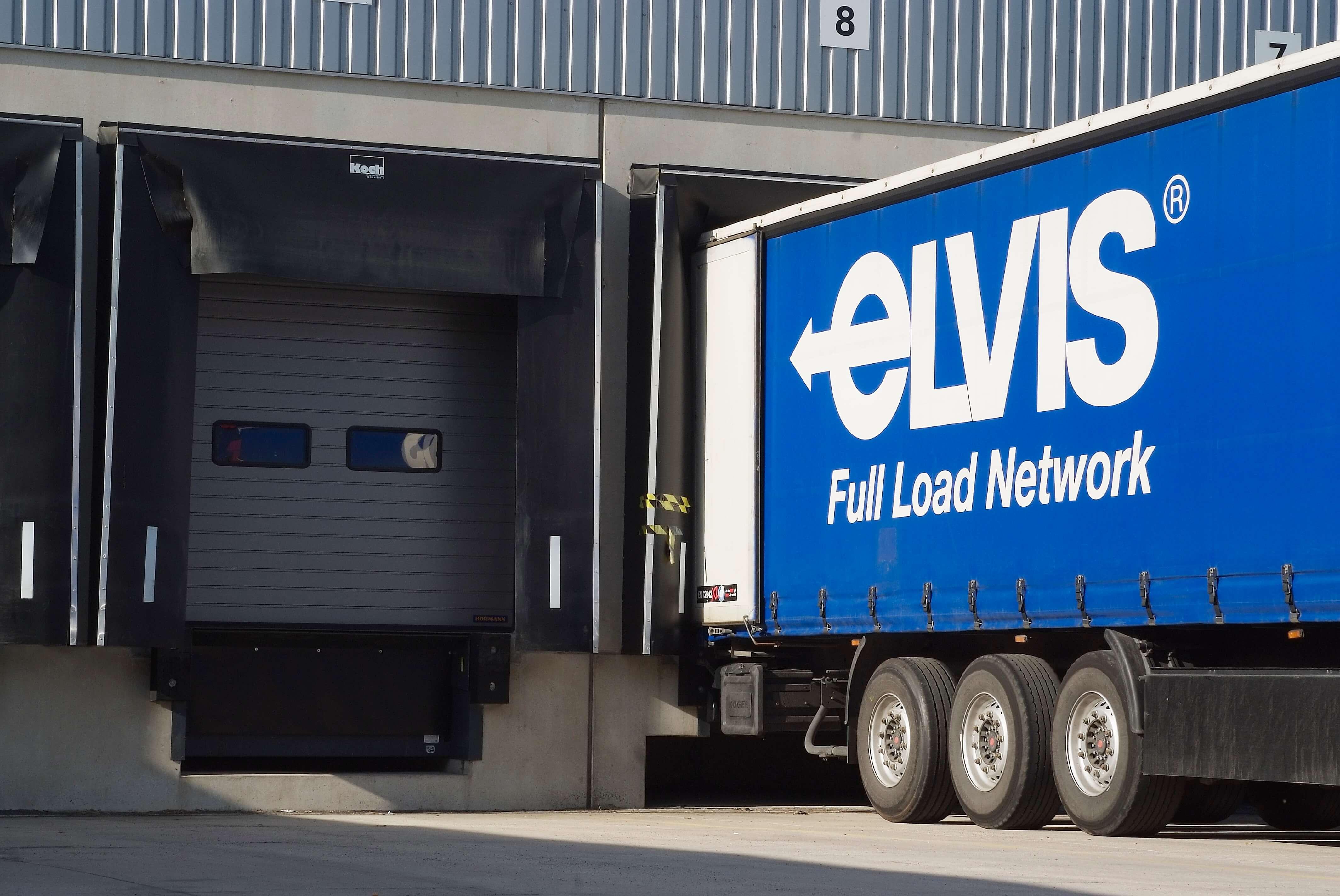 ELVIS AG again sued Daimler for damages