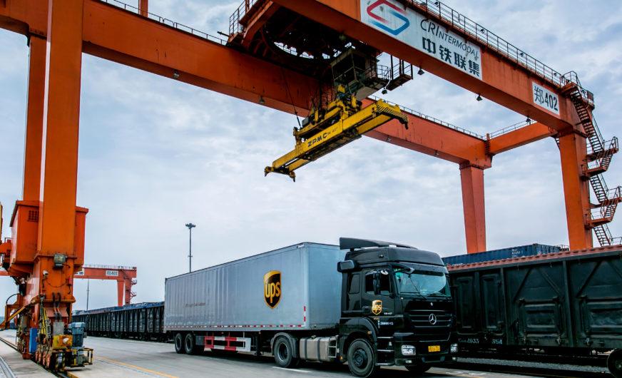 UPS-China-EU-rail-1-872x530.jpg