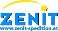 ZENIT Spedition GmbH & CoKG