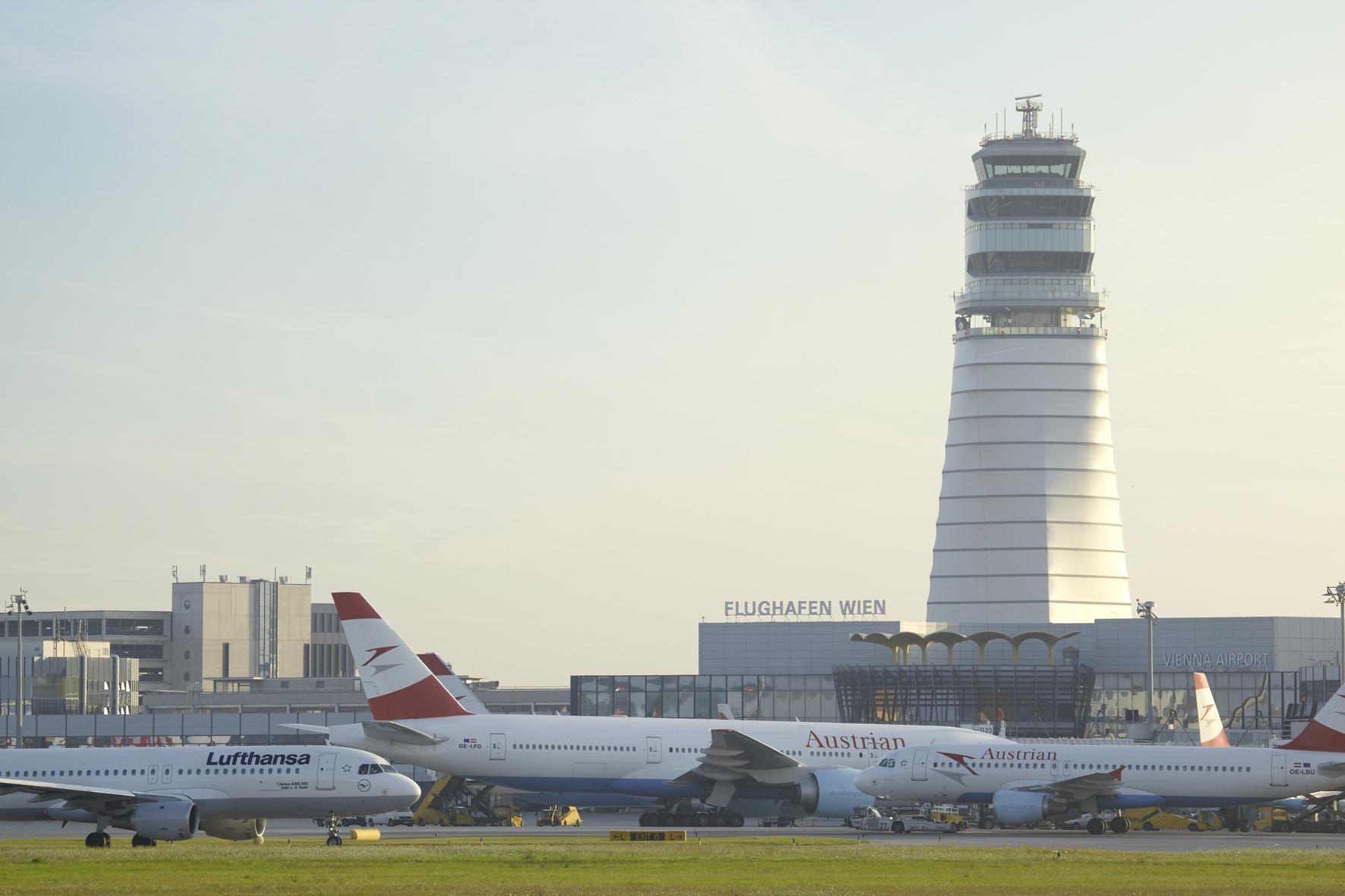 Austrian Airlines erweitert Langstrecken-Angebot nach Montreal