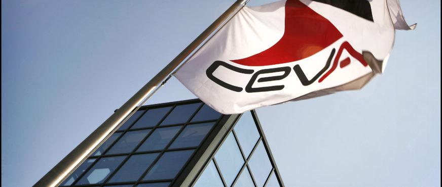 CMA CGM und Ceva Logistics festigen ihre Partnerschaft