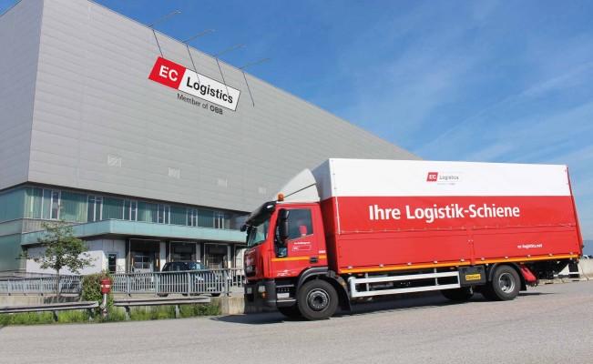 EC Logistics erhält neue IT-Lösung für 450 Fahrzeuge