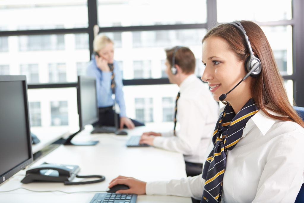 GLS Austria: Neue IT-Lösung optimiert den Kundenservice