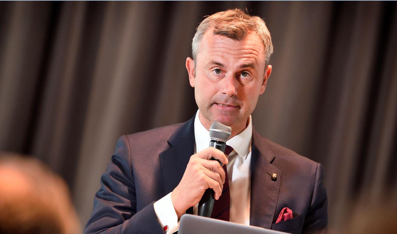 Verkehrsminister veranstaltet einen Lkw-Sicherheitsgipfel