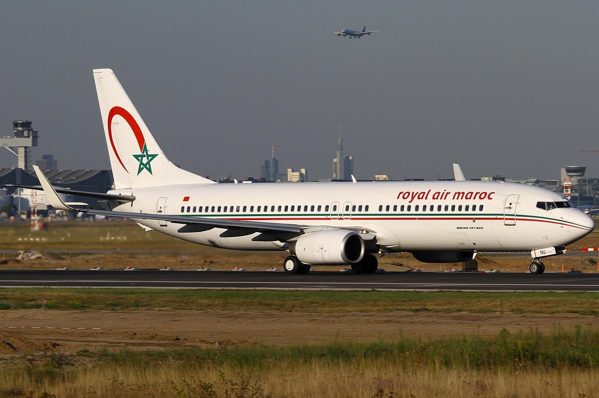 Royal Air Maroc: Wien-Comeback nach 20 Jahren