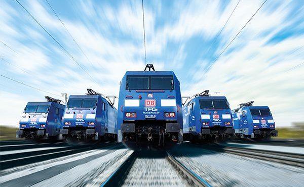 TFG Transfracht: Zusätzliche Exportfrequenz ab Salzburg