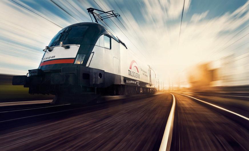 TX Logistik stärkt Struktur im maritimen Verkehr