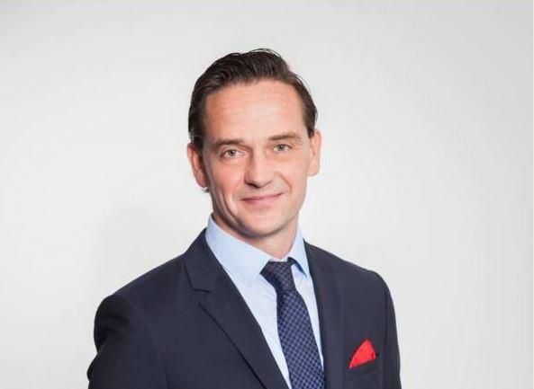 Wien Holding: Kurt Gollowitzer wird oberster Logistik-Chef