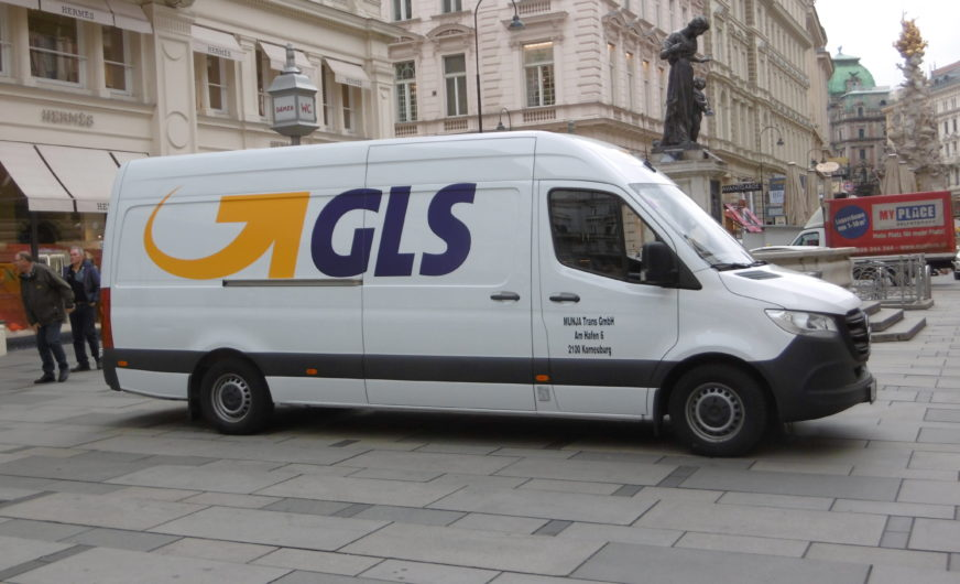City-Logistik braucht Flächen und steht unter gewaltigem Druck