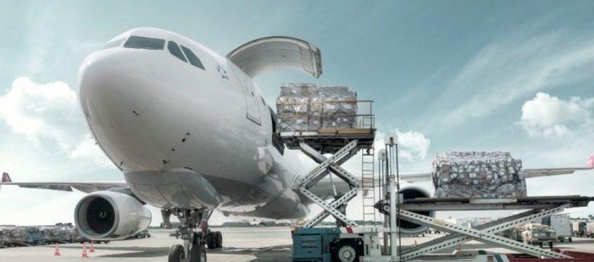 IATA: Luftfracht startet schwach in das Jahr 2019