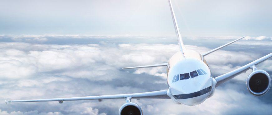 Rhenus: Erstes Programm zur CO2-Reduzierung in der globalen Luftfracht