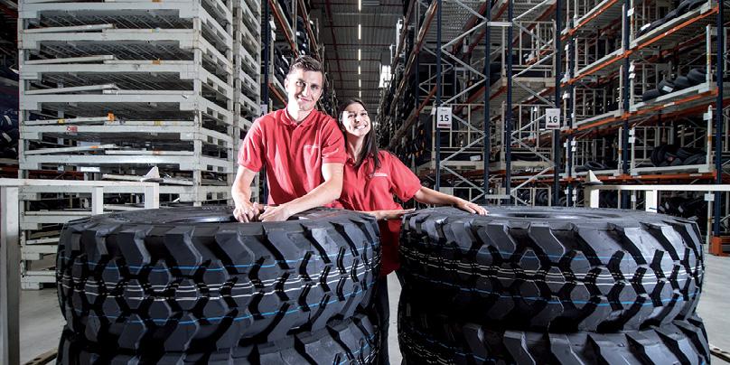 Immer stärkere CEE-Aktivitäten  bei Quehenberger Logistics