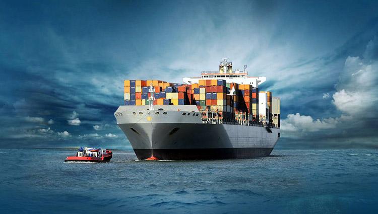 United Shipping Netzwerk tagt bis 17. Mai in Wien