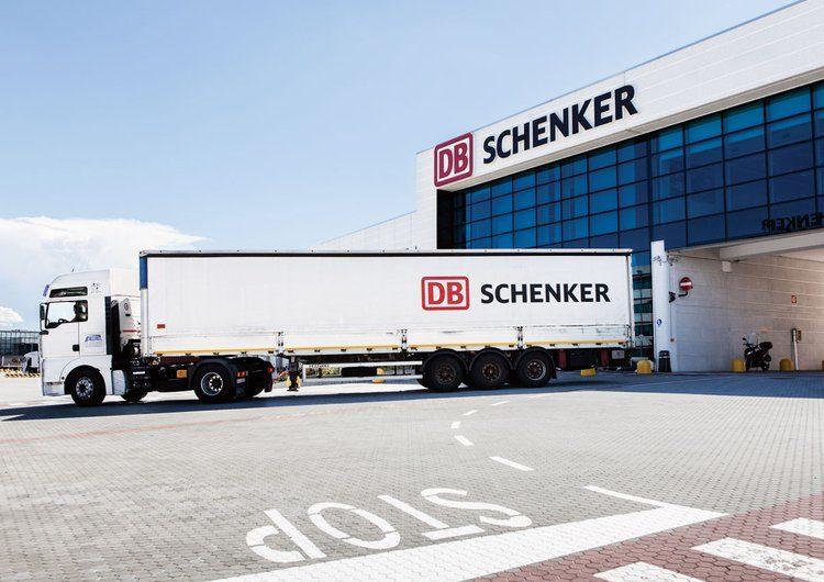 DB Schenker inaugurates new subsidiary in Bangladesh