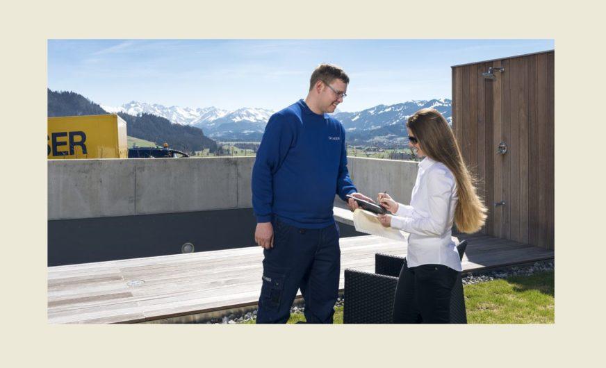 www.gibdirdenkick.at: Speditionsbranche startet Initiative für mehr Fachkräfte