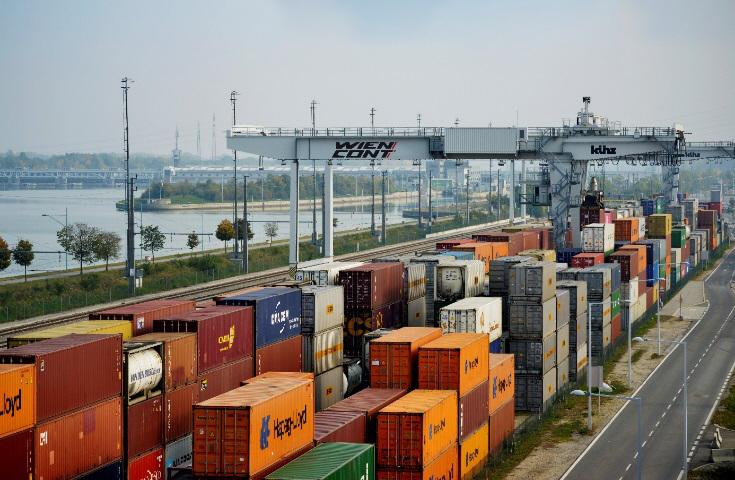 WienCont: Trotz Wettbewerbsdruck deutlich positive Entwicklung