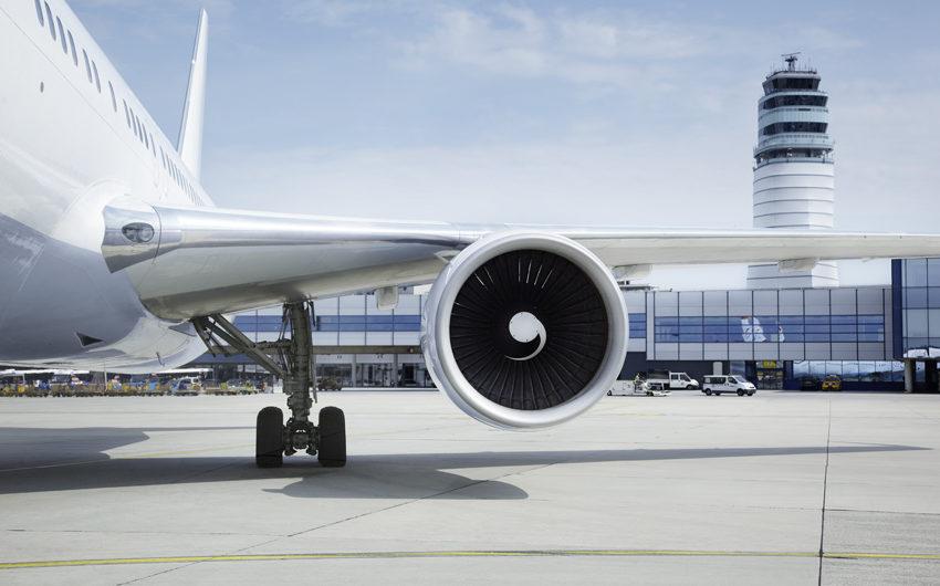 Flughafen Wien: Einbußen nur im Segment Luftfracht