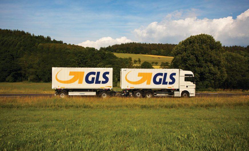 KEP-Spezialist GLS Austria dreht an der Preisschraube