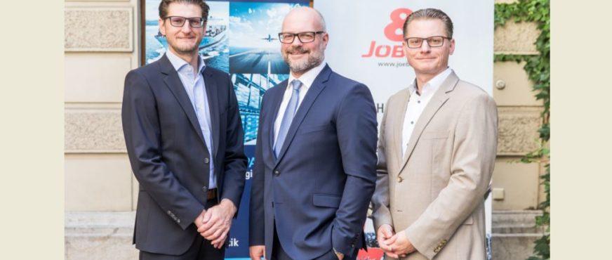 Eigentümerwechsel bei der Jöbstl-Gruppe ist vollzogen