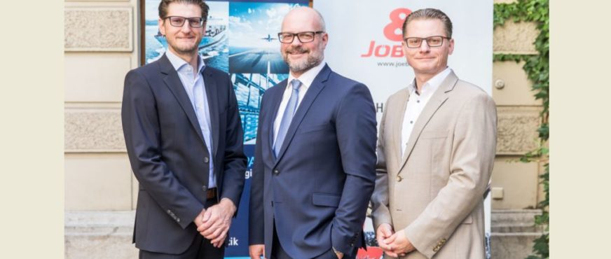 Change of ownership at the Jöbstl Group complete