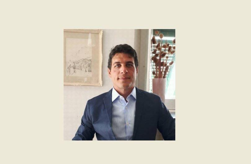 Nicola Lelli rückt an die Spitze von MSC Austria