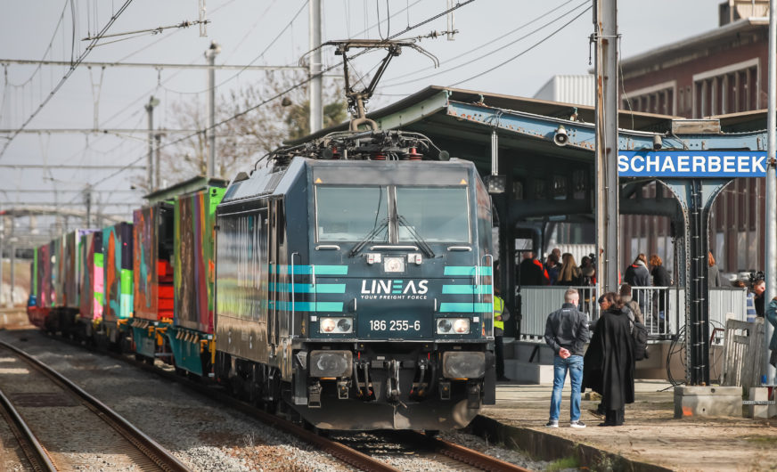 Lineas rüstet sich für weiteres Wachstum in Europa