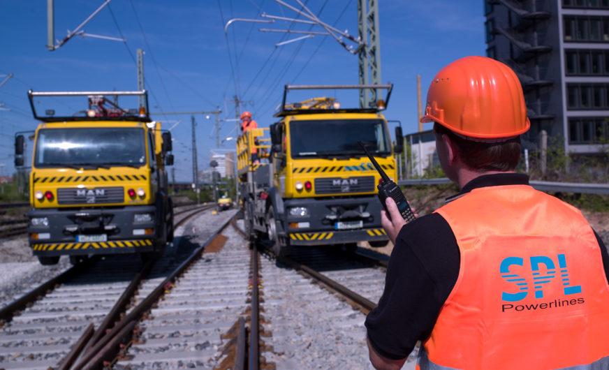 Powerlines Group aus Wolkersdorf gehört jetzt zum Engie Konzern