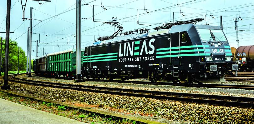 Lineas will in Österreich  verstärkt Akzente setzen