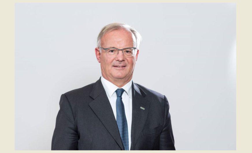 Fercam-Präsident sieht wenig Sinn im RoLa-Ausbau in Tirol