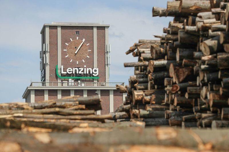 EANS-Adhoc: Lenzing AG / Entscheidung getroffen: Lenzing