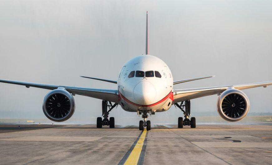 Flughafen Budapest: Zwei neue Zieldestinationen im China-Streckennetz
