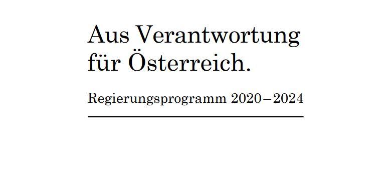 """Neue Bundesregierung sagt """"Dieselbrummern"""" den Kampf an"""