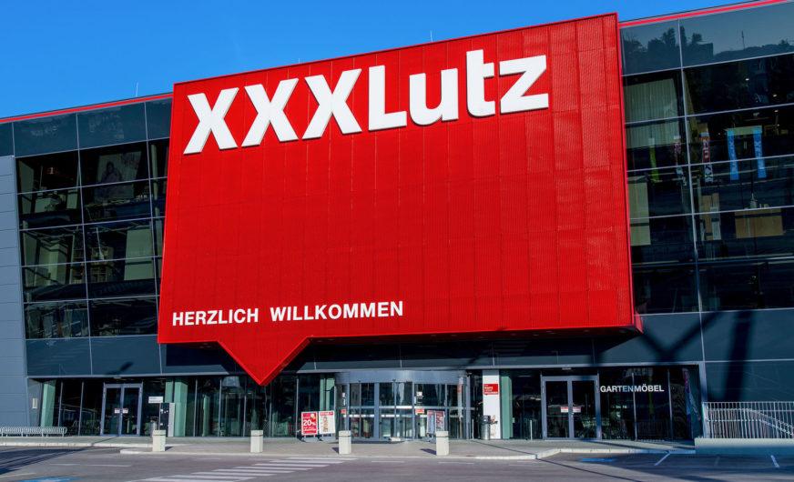 75 Jahre XXXLutz-Gruppe: Weiter mit vollem Elan