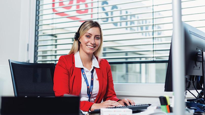 DB Schenker startet weltweiten  Premium Service für LCL-Seefrachten