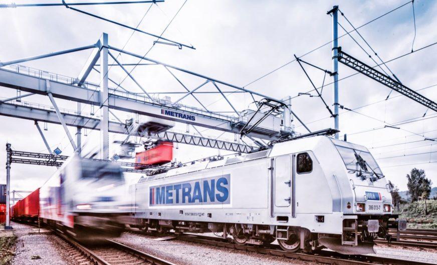 HHLA Intermodal: Deutlich weniger maritimer Verkehr