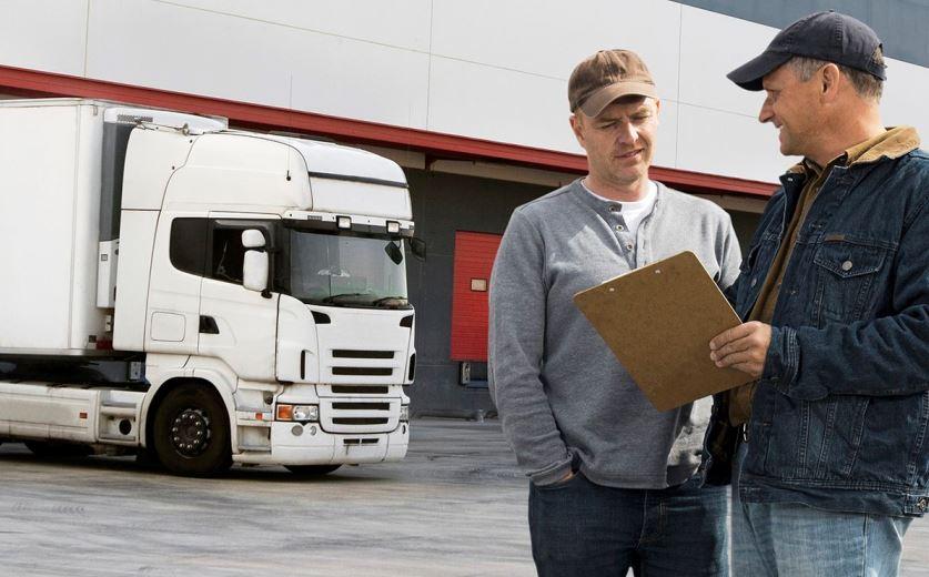 Kreditversicherungen sind für den Logistikstandort Österreich essentiell