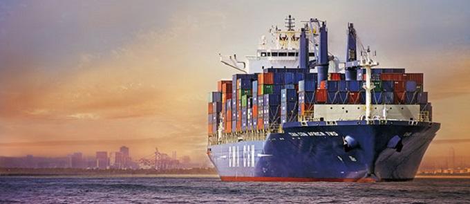 CMA CGM Group profitiert von Anpassung der Flottenkapazität