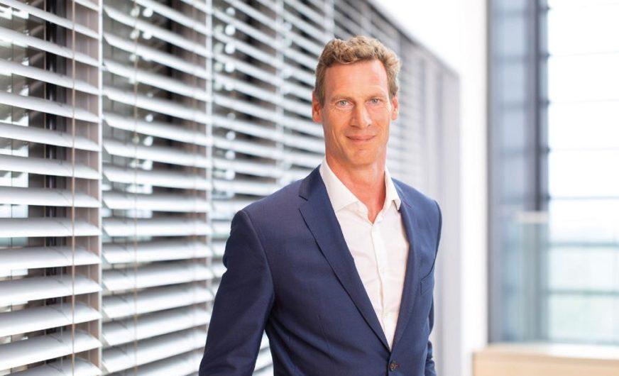 DB Schenker springt für Damco-Kunden in die Bresche