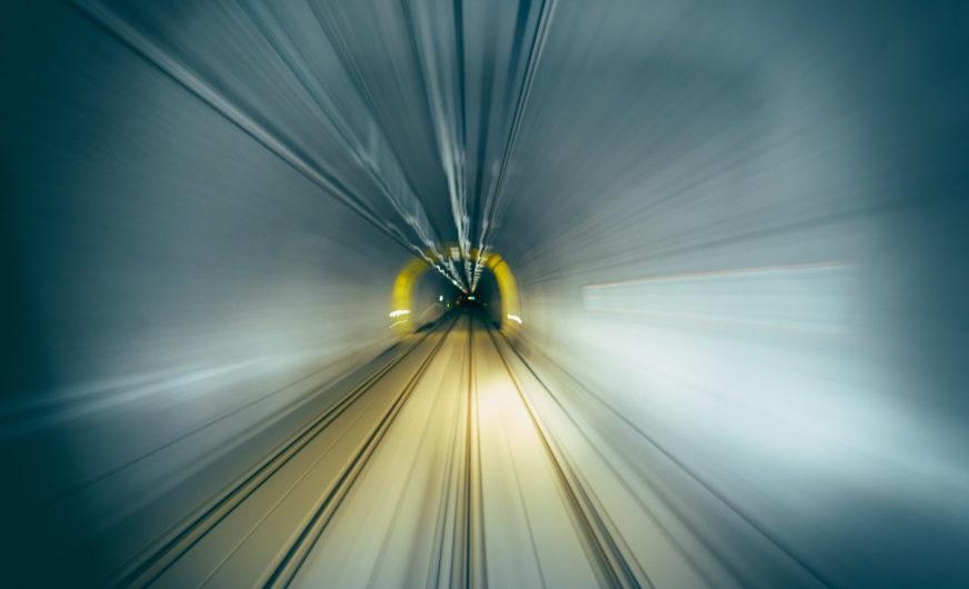 DAK als Schlüsselelement für Verkehrsverlagerung auf die Schiene
