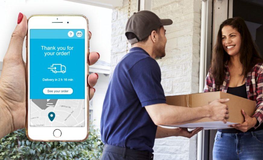 Delivery-Experte Seven Senders startet in Österreich