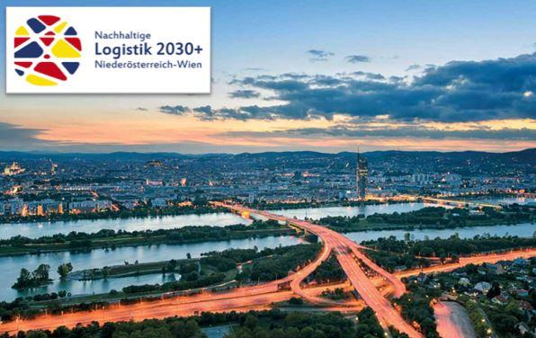 "VCÖ-Mobilitätspreis NÖ für ""Nachhaltige Logistik 2030+"""