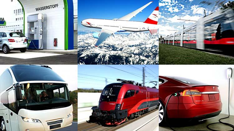Transportwirtschaft fordert mehr Kapazität für den Schienengüterverkehr