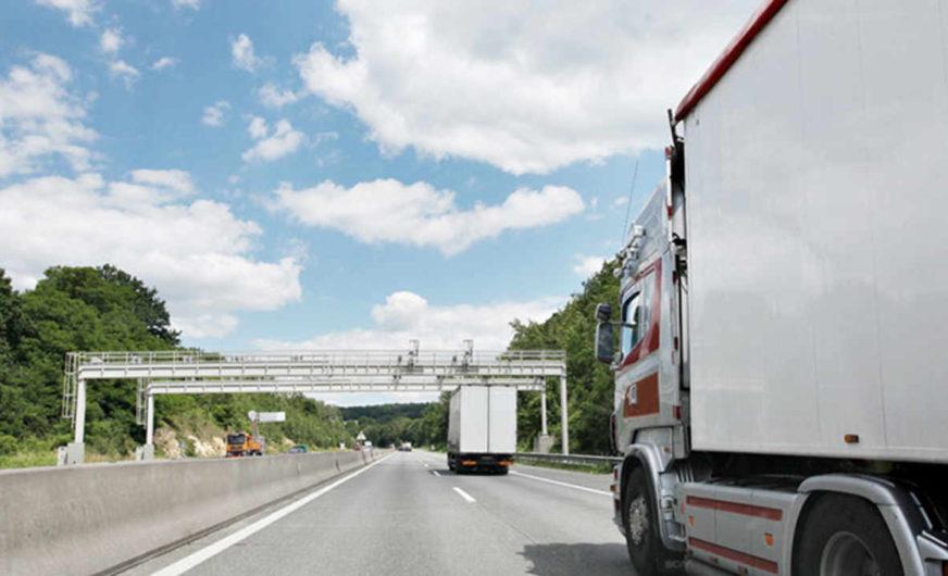 Transporteure drängen auf gesetzliches Verbot von Preisdumping