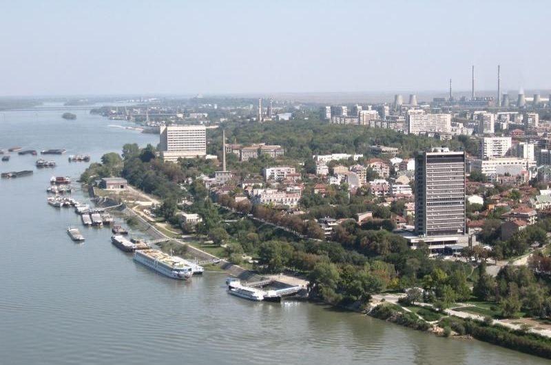 Donaulogistik: Weiterer Erfolg beim Abbau administrativer Barrieren