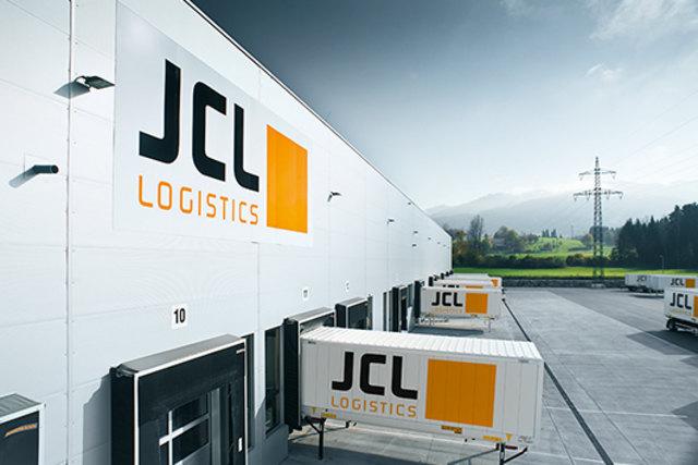 """JCL Gruppe bekommt eine """"Best Practice"""" Struktur"""