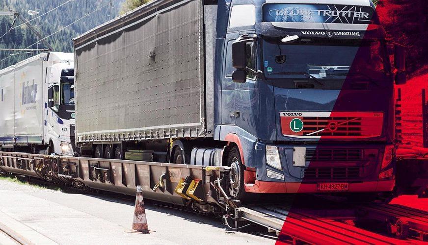 Nachtfahrverbot: Tirol streicht Ausnahmen für Euro 6 Transit-Lkw