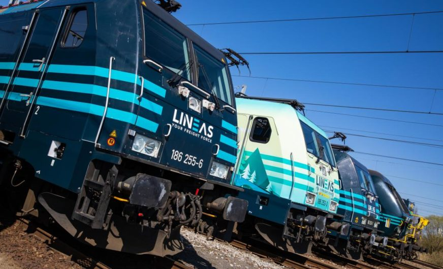 Lineas sichert sich 60 Mio. Euro-Finanzierung