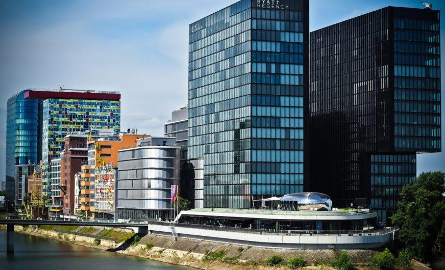 Kukla Gruppe: Zehnte Niederlassung zum 80-jährigen Firmenjubiläum